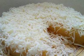Resep mudah prol tape keju, kue tradisional yang dibikin kekinian