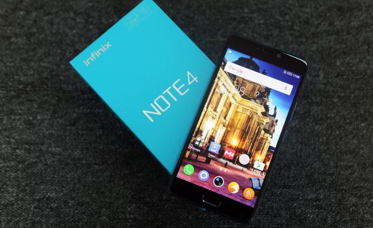 5 Smartphone Murah Ini Cocok Buat Gaming Harganya Di Bawah Rp 2