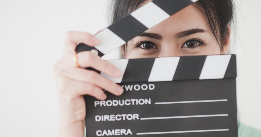 5 Ide film indie ini bisa jadi inspirasi, simpel tapi curi perhatian