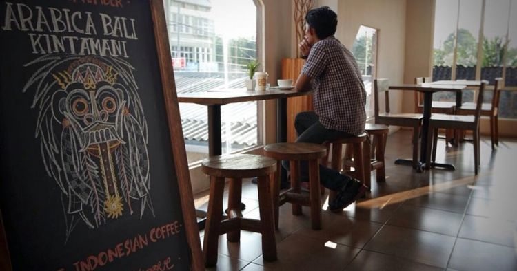 5 Kafe buat ngopi di Semarang paling ngehits, dijamin Instagramable!
