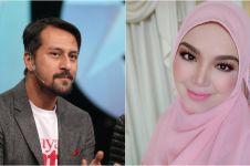 8 Seleb berkebangsaan Malaysia ini ngehits di Indonesia, ada idolamu?