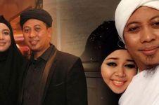 Pernikahannya jadi sorotan, 4 seleb ini dituding masih utang mahar