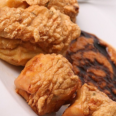 5 Spot makan batagor © 2018 Istimewa