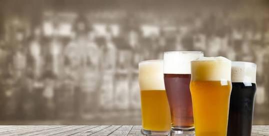 Minum minuman bersoda bisa pengaruhi kesuburan, ini penjelasannya