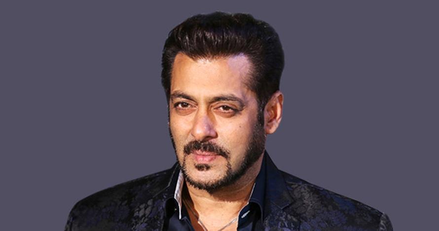 Rilis 3 film terakhir, pendapatan Salman Khan ini sangat fantastis