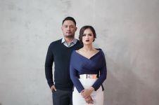 8 Potret Bripda Ismi Aisyah & kekasih jelang menikah, mesra abis