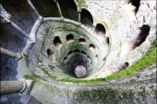 5 Potret sumur yang misterius banget, dulunya tempat ritual rahasia
