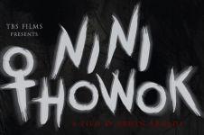 Segera tayang, ini 5 kisah menyeramkan di balik layar film Nini Thowok