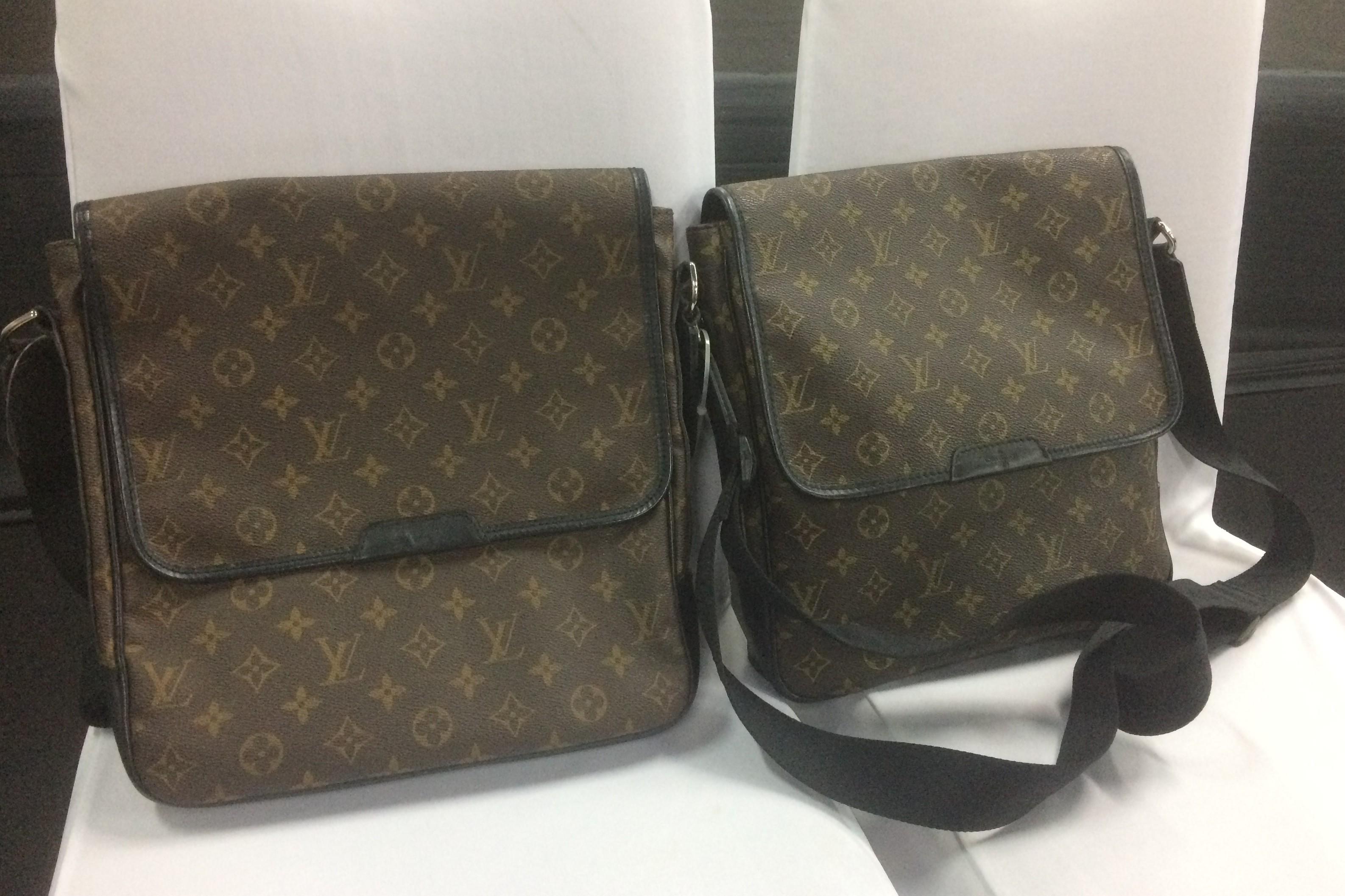 Sebelum beli tas branded b84ac85046