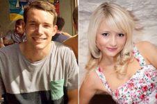 Dijuluki pulau kematian, ini 5 kasus turis tewas misterius di Koh Tao