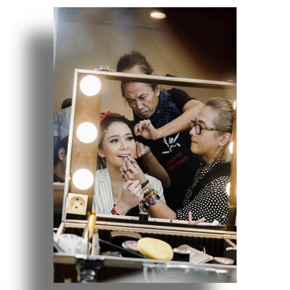 makeup flawless © 2018 brilio.net