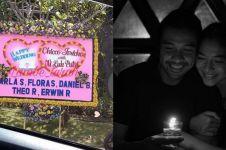 Dikabarkan nikah di Bali, ini tanggapan orang terdekat Chicco Jerikho
