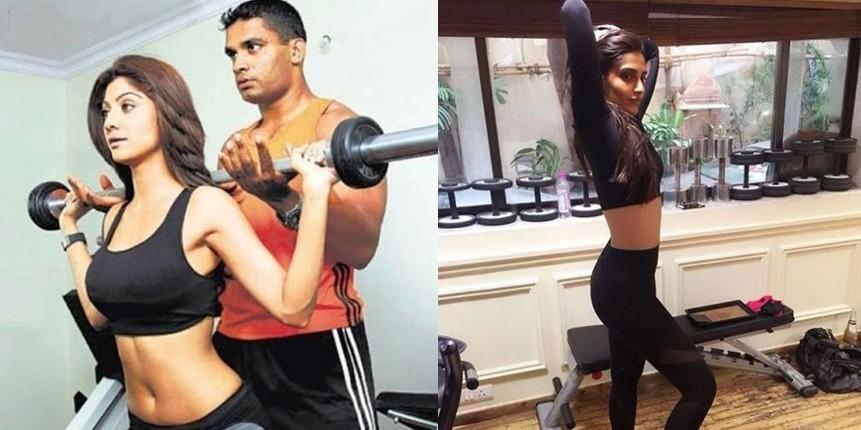 Banyak yang salah saat nge-gym, begini cara benar menurut ahlinya