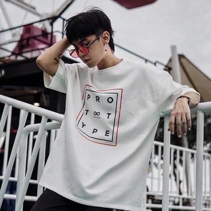 10 Pesona Aquinaldo Adrian, G-Dragon-nya Indonesia yang kece banget