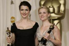 Selalu ada kejutan, ini 4 fakta unik yang terjadi di ajang Oscar 2018