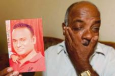 4 Tahun tragedi MH370, alasan kakek bohongi cucunya ini bikin mewek