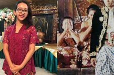 Kurang riset soal sejarah, film Sultan Agung dikritik putri Raja Jogja