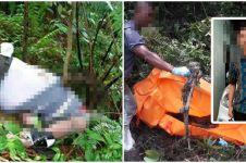 Tragis, ini 3 kasus driver online yang dibunuh penumpangnya sendiri