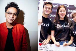 Tekuni dunia digital, 4 seleb ini bangun bisnis startup di Indonesia