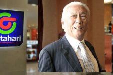 Kisah tutup usia tragis 5 bos perusahaan besar, dua dari Indonesia