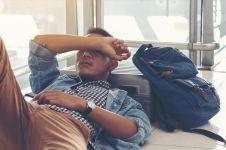 7 Situasi ini bikin travelingmu berantakan, nomor 3 paling nyebelin