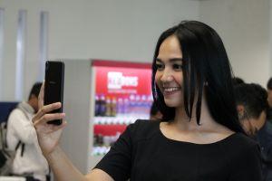 5 Fakta smartphone canggih yang harganya sesuai kantong mahasiswa nih