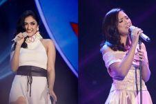 8 Aksi Marion Jola di panggung Indonesian Idol yang bakal dirindukan
