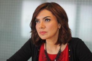 Curhat haru Najwa Shihab, kehilangan buah hati selang 4 jam kelahiran