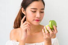 Cewek wajib tahu, ini 10 bahan alami terbaik untuk perawatan kulit
