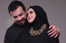 Usai menanti 11 tahun, Siti Nurhaliza melahirkan anak pertamanya