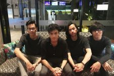 Midnight Fusic menyapa penggemar di Indonesia lewat single terbaru