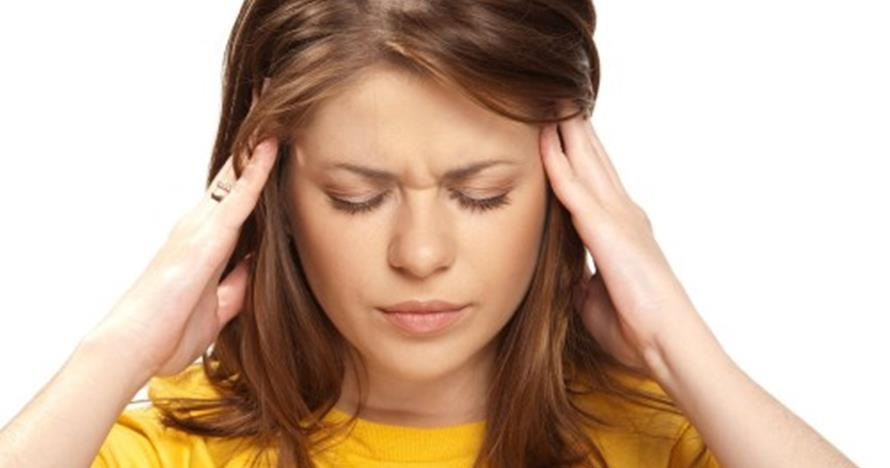3 Perbedaan pusing dan sakit kepala, penyakit yang sering dikira sama
