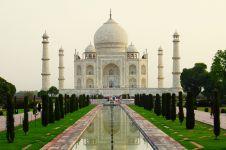 Biar nggak dihujat, ini 5 tempat wisata terkenal yang melarang berfoto