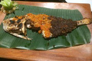 7 Hidangan otentik Sulawesi terlezat, bisa kamu nikmati di resto ini