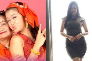 8 Penampilan terbaru Margareth Siagian, kontestan Mamamia yang glamor