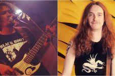 Tragis, 4 musisi ini meninggal karena kecelakaan setelah konser