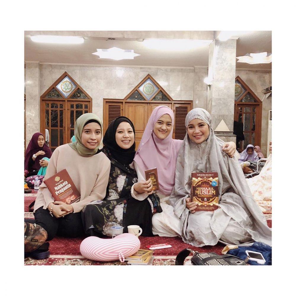 chachaf hijab © 2018 brilio.net
