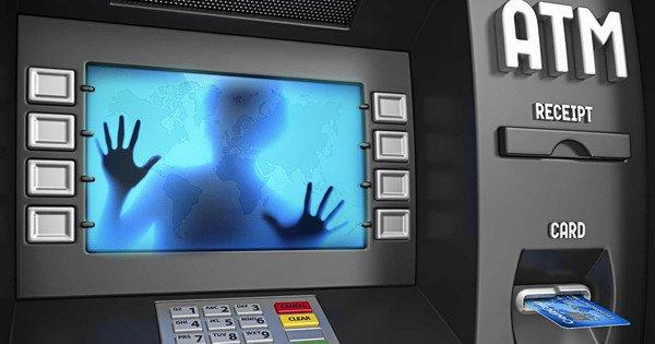 Begini tips agar terhindar dari pencurian data ATM