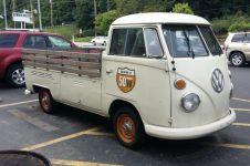 9 Fitur mobil klasik era 70-an jadi buruan kolektor, harganya wow!