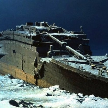 18 Fakta terbaru Titanic yang belum banyak diketahui orang, misterius!