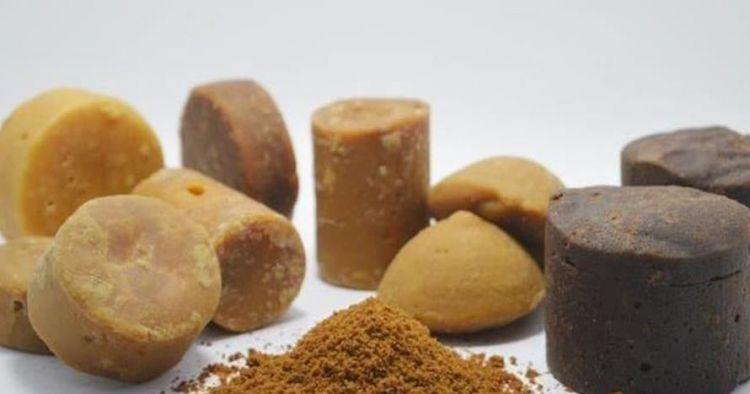 Bentuknya mirip, ini bedanya gula Jawa, gula aren dan gula palem