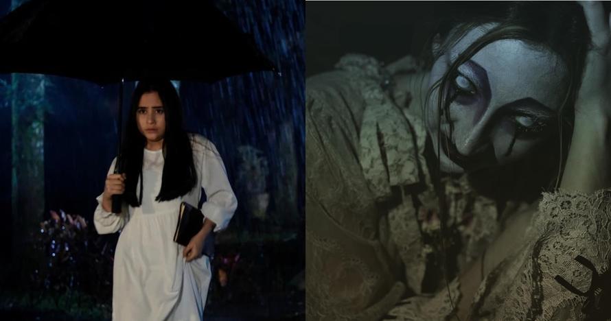 7 Adegan di film Danur 2 ini paling bikin kamu susah tidur