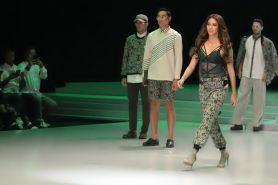 8 Desainer ternama berkolaborasi hadirkan koleksi eksklusif Kulturtama