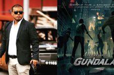 Superhero asli Indonesia, Gundala segera difilmkan