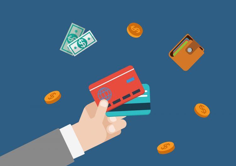 Sering bikin keder, ternyata ini 5 manfaat kamu pakai kartu kredit