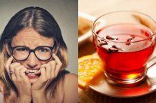 9 Metode ini sudah terbukti bisa turunkan kolesterol dengan mudah