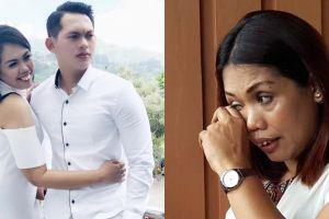 Ely Sugigi dan Irfan pemotretan mesra, MUA sebut pasangan menuju halal