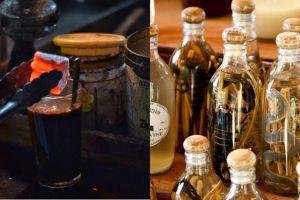 6 Minuman unik di Asia Tenggara, sudah pernah coba yang mana?