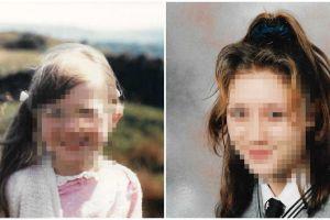 Kisah di balik gadis 12 tahun jadi korban asusila ini miris banget