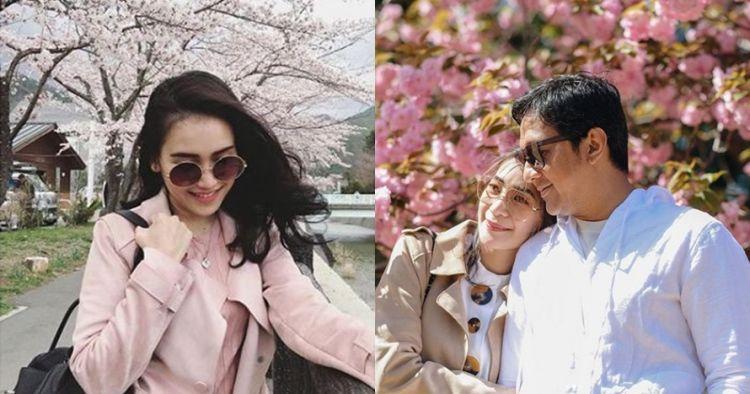 Momen 7 seleb Tanah Air saat liburan di Jepang, jadi destinasi favorit